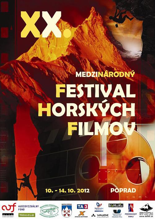 Medzinárodný festival horských filmov Poprad 8e13ee53f32