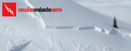 Canadian Avalanche Centre