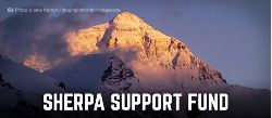 Sherpa Support Fund