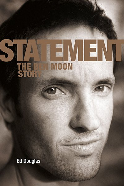 Statement Ben Moon story