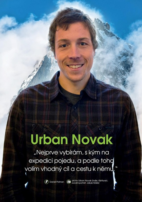 Urban Novak